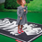 Carpretty Nottazebroh Outdoor Rug by Fatboy