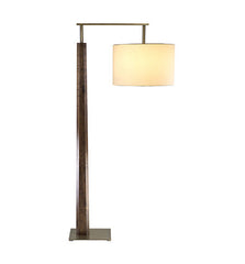 Altus LED Floor Lamp by Cerno (Made in USA)