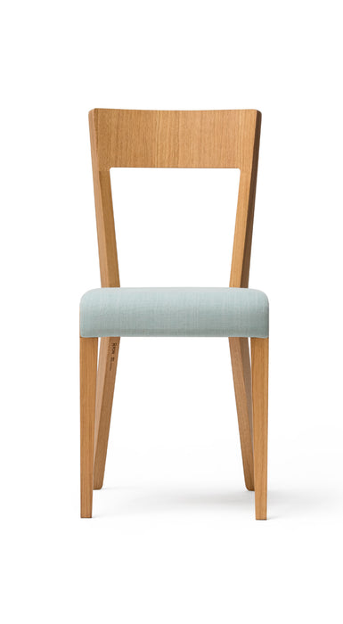 Era Dining Chair by TON