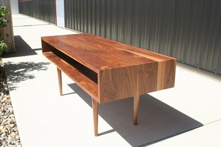 Classic Coffee Table by Eastvold Furniture