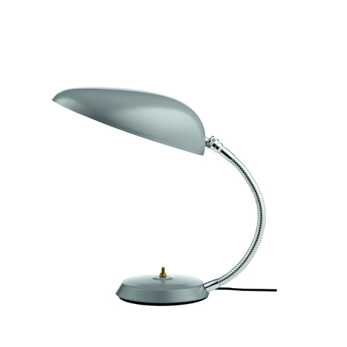 Greta Grossman Cobra Table Lamp by Gubi