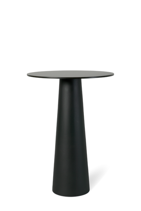 Container Table Foot by Moooi