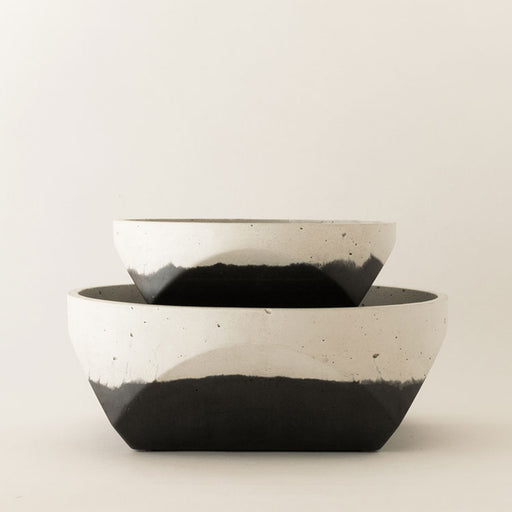 Cori Bowl by Alice Tacheny (Made in USA)