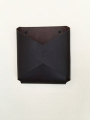 Tasche Wall Pocket by Alice Tacheny (Made in USA)