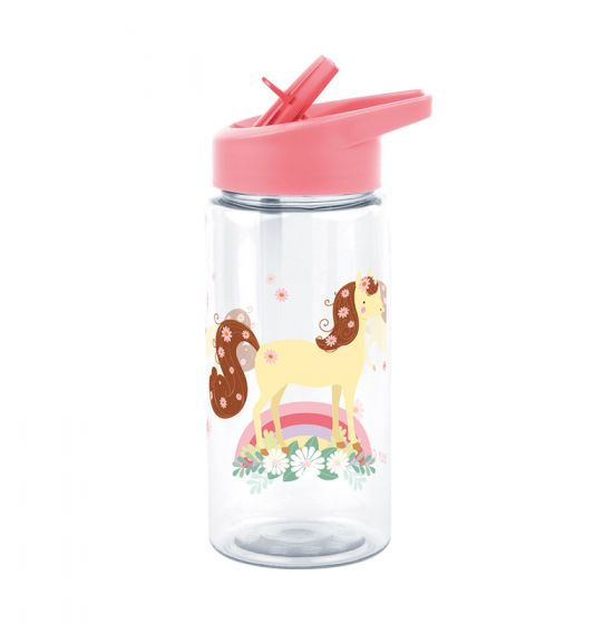 Horse Drink Bottle by A Little Lovely Company