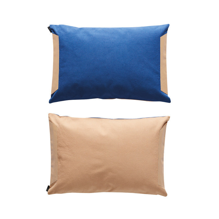 Deco Cushion by OYOY