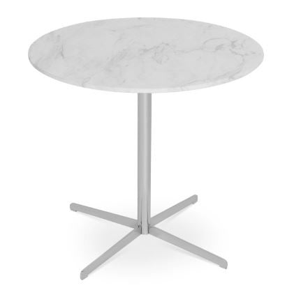 Diana Dining Table by Soho Concept