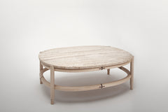 SO Coffee Table by Elements Optimal