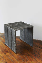 Forever Barnboard Table by Castor