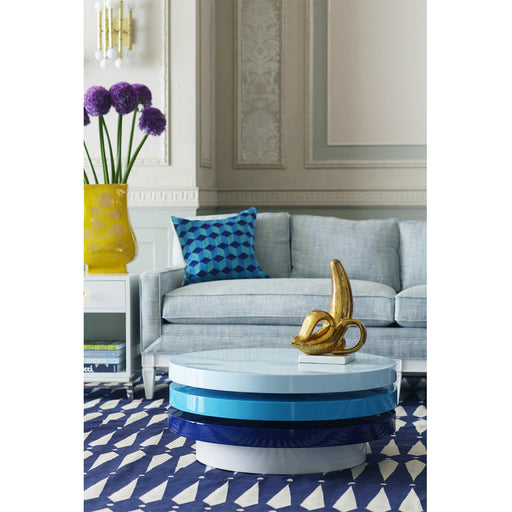 Brass Banana by Jonathan Adler