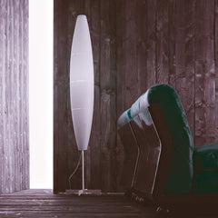 Foscarini Havana Floor Light