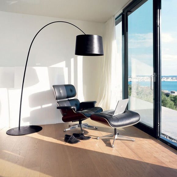 Foscarini Twiggy Floor Light