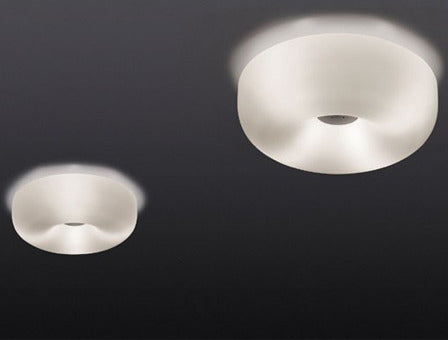 Foscarini Circus 07 Wall / Ceiling Light