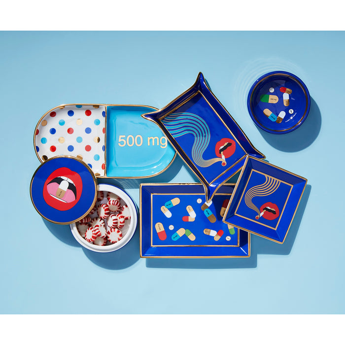 Full Dose Box by Jonathan Adler