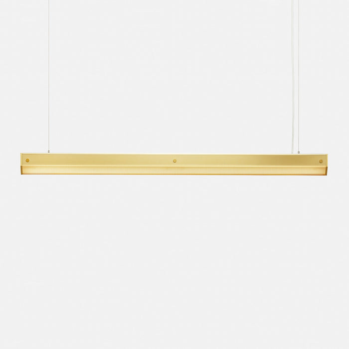 Branch Large Pendant Light by Rich Brilliant Willing