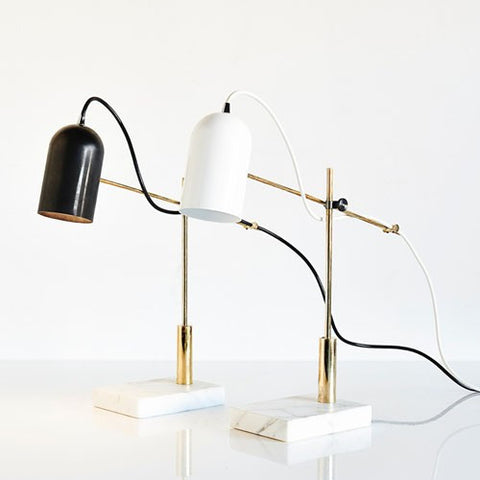 Lighting Tagged Quot Task Lamp Quot The Modern Shop