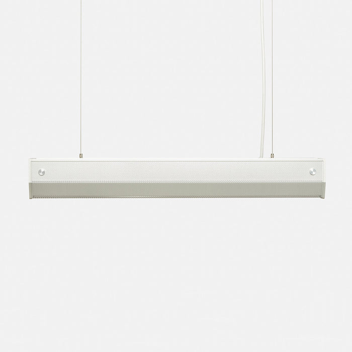 Branch Medium Pendant Light by Rich Brilliant Willing