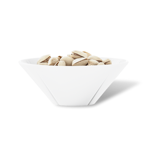 Grand Cru Bowl by Rosendahl