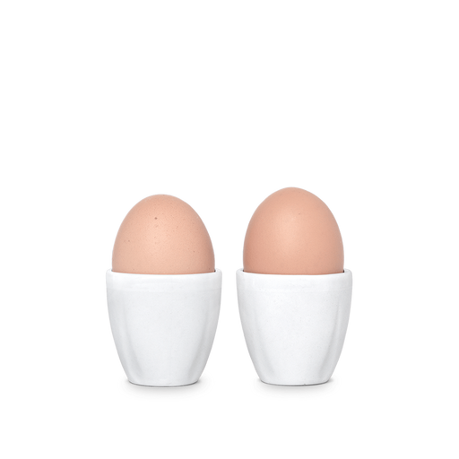 Grand Cru Eggcups - Set of 2 by Rosendahl