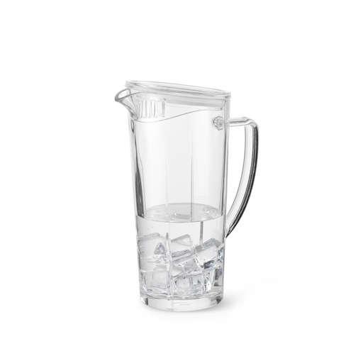 Grand Cru Glass Jug by Rosendahl