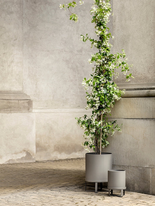 Bau Flower Pot / Planter by Ferm Living