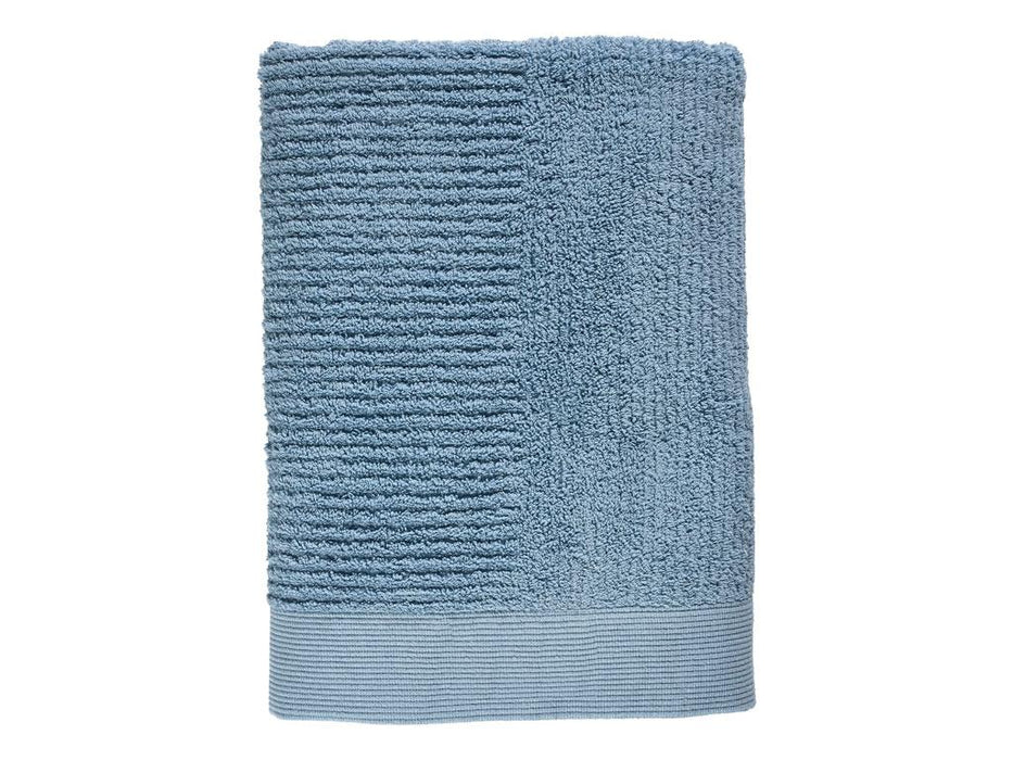 Classic Towel Series by Zone Denmark