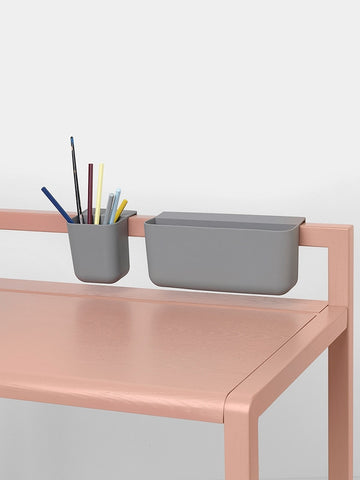 Little Architect Pockets by Ferm Living