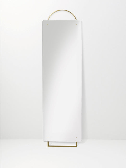 Adorn Mirror- Full Size by Ferm Living