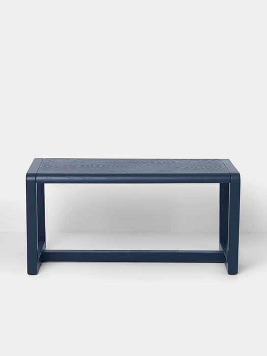 Little Architect Bench by Ferm Living