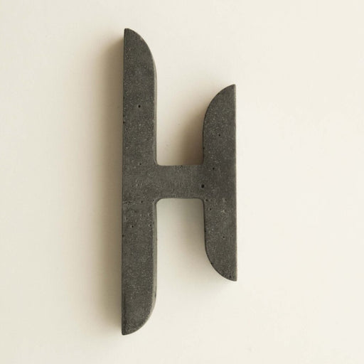 Glyph T Wall Hook by Alice Tacheny