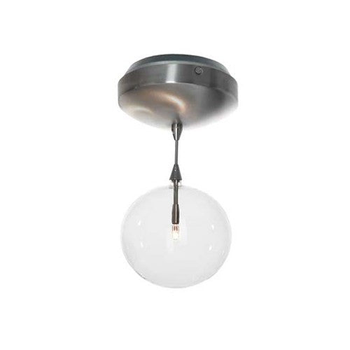 Harco Loor Match Ceiling Light