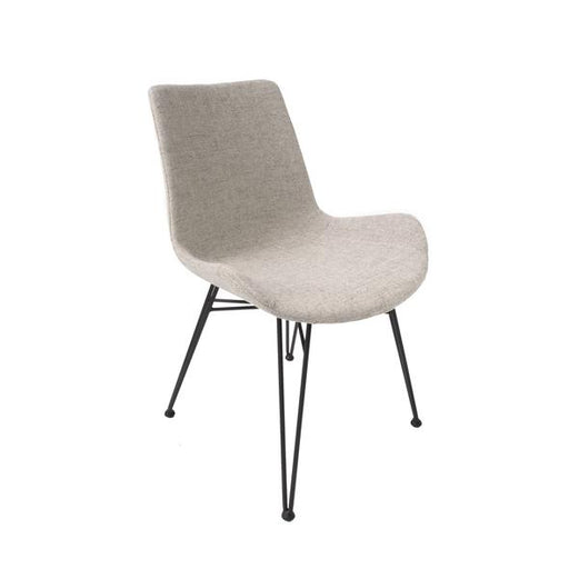 Hearst Dining Chair by Ion Design