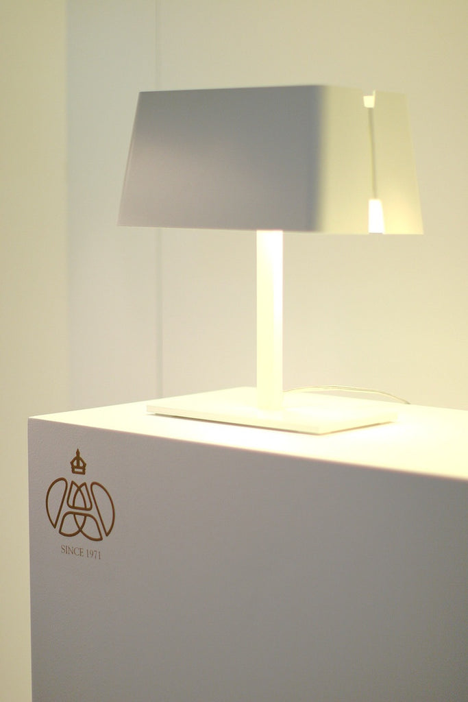 Manhattan Table lamp by Axis71