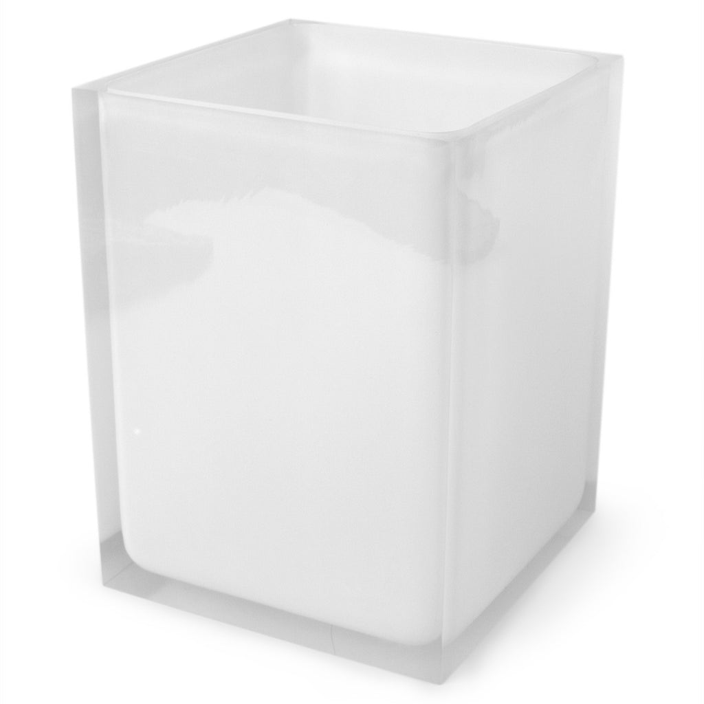 Jonathan Adler Hollywood Trash Bin