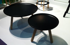 Tablo Coffee & Side Table by Normann Copenhagen