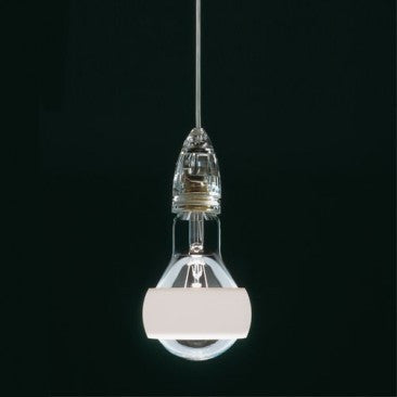 Johnny B. Good Pendant Light by Ingo Maurer