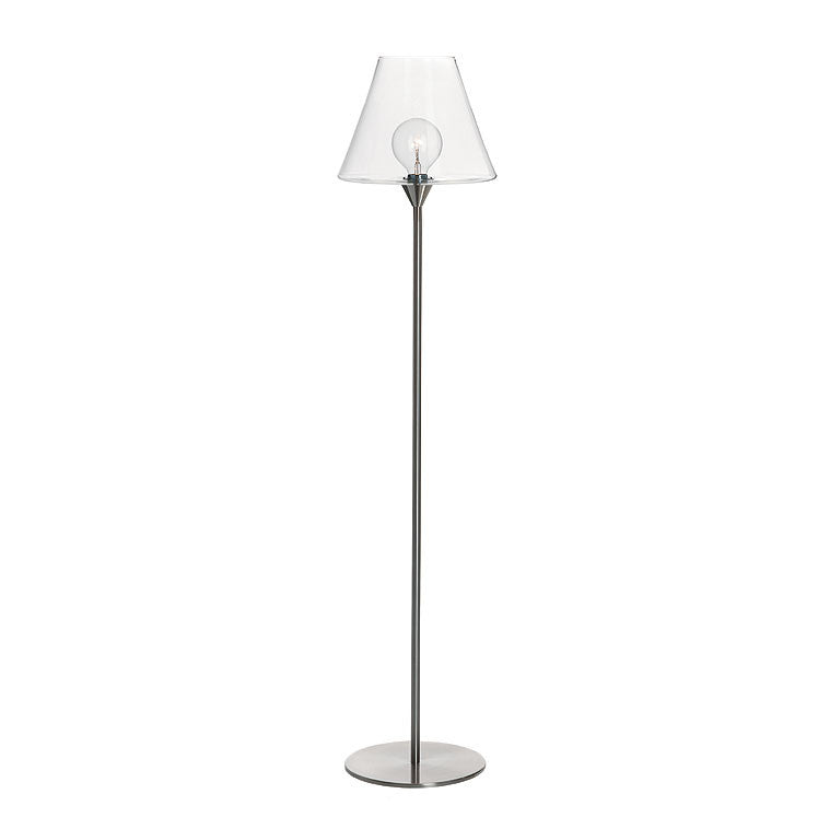 Harco Loor Jelly Floor Lamp