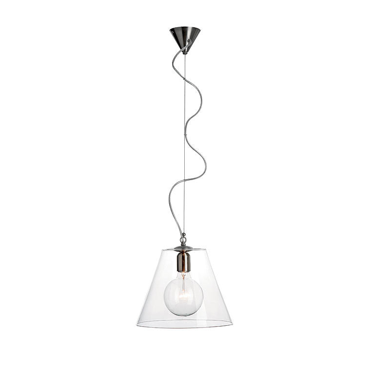 Harco Loor Jelly Suspension Light