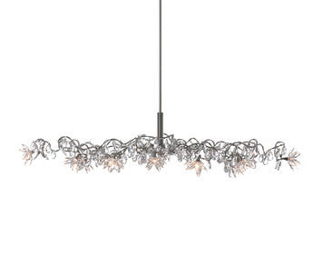 Harco Loor Diamond Sky Suspension Light