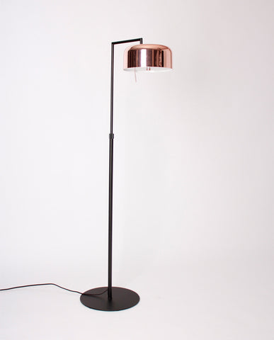 Lalu+ Floor Lamp by Seed Design