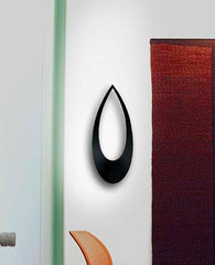 Blum Wall Lamp by Lumen Center Italia