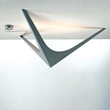 Lumen Center Stargate G Wall/Ceiling Lamp