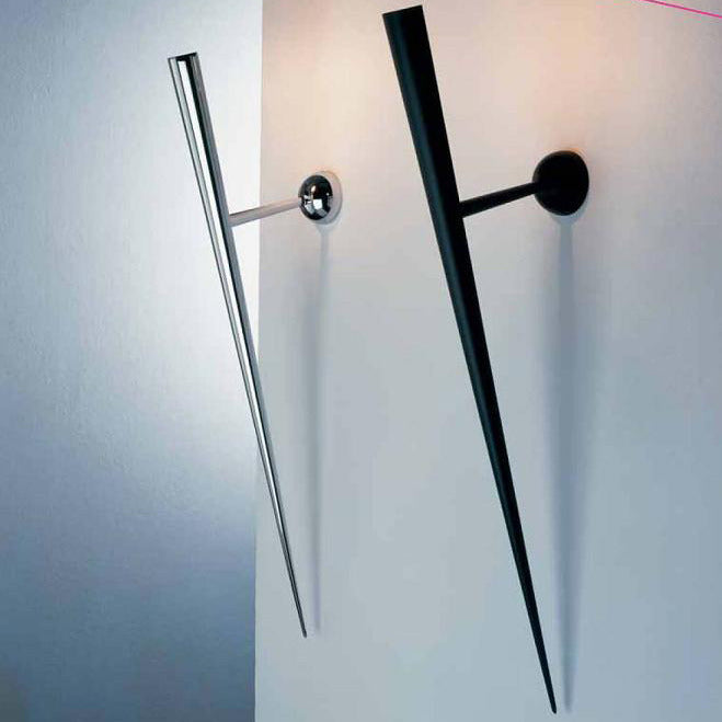 Lumen Center Trylon Wall Lamp