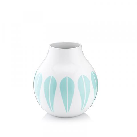 Arne Clausen Collection Vase by Lucie Kaas