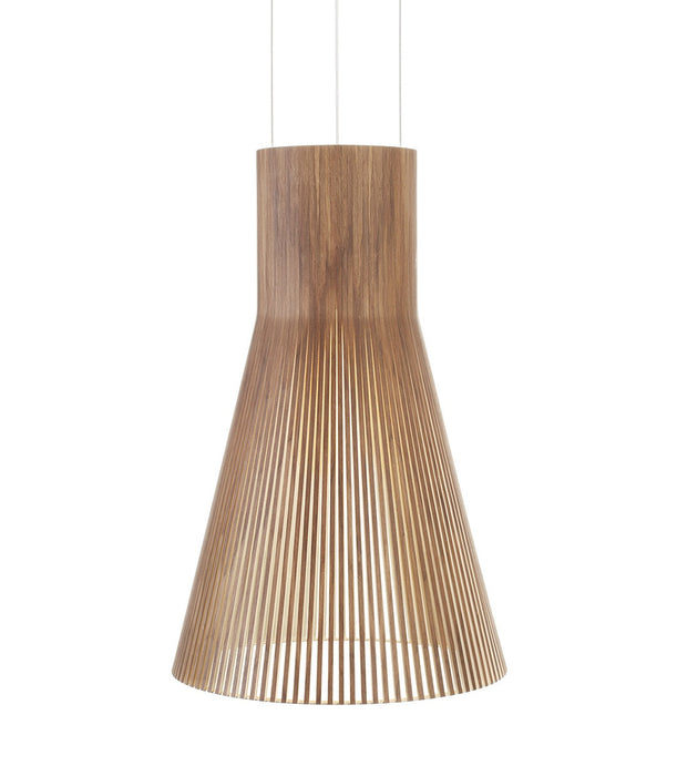 Magnum 4202 Pendant Lighting by Secto Design