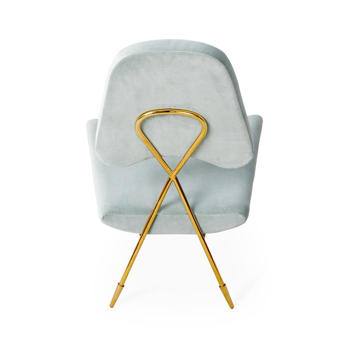 Maxime Lounge by Jonathan Adler