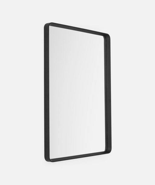 Bath Wall Mirror, Rectangular by Menu
