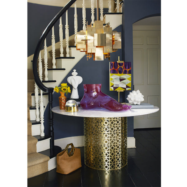 Jonathan Adler Globo Box The Modern Shop