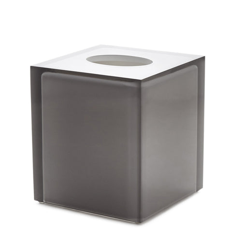 Jonathan Adler Hollywood Tissue Box