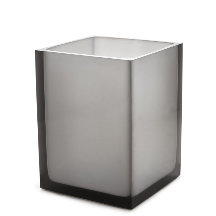 Hollywood Trash Bin by Jonathan Adler